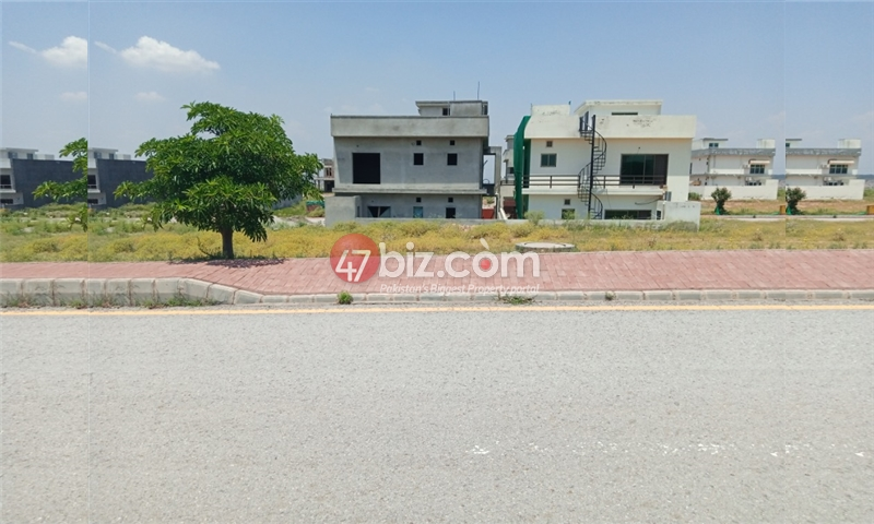 Plot-for-sale-in-bahria-town-phase-8-1