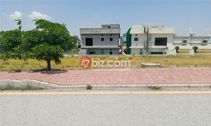 Plot-for-sale-in-bahria-town-phase-8-3