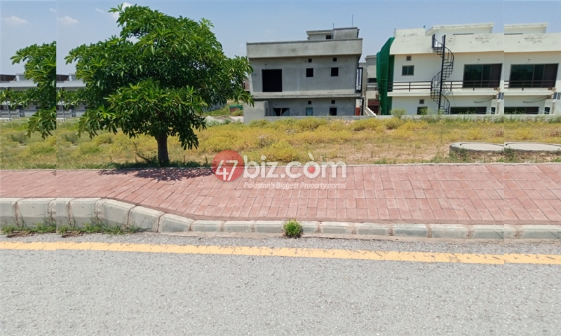 Plot-for-sale-in-bahria-town-phase-8-4