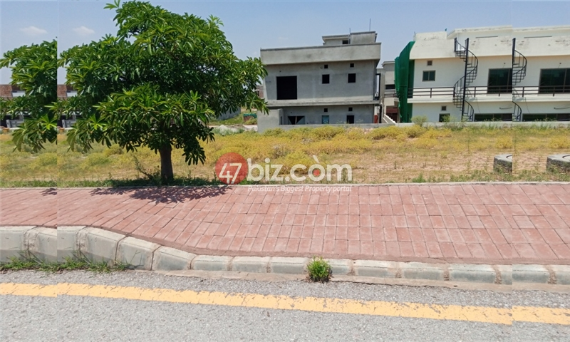 Plot-for-sale-in-bahria-town-phase-8-5