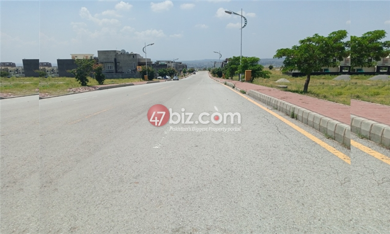Plot-for-sale-in-bahria-town-phase-8-6