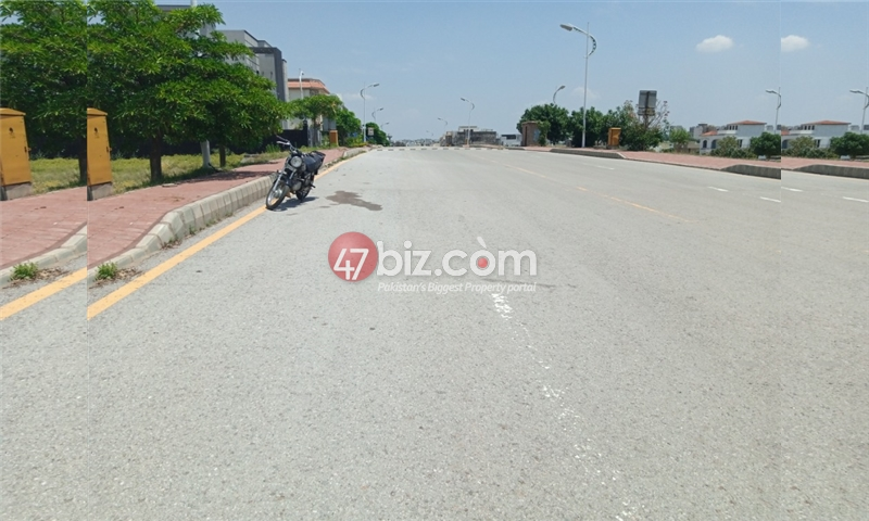 Plot-for-sale-in-bahria-town-phase-8-7