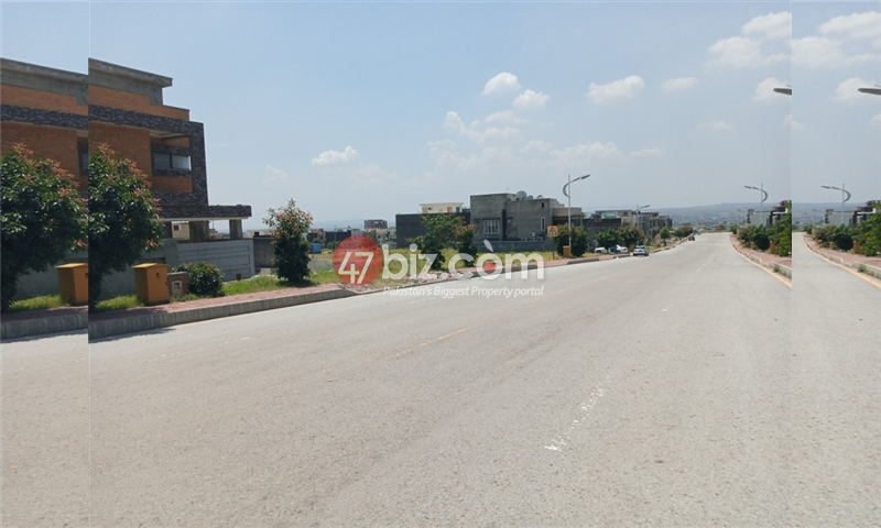 Plot-for-sale-in-bahria-town-phase-8-8