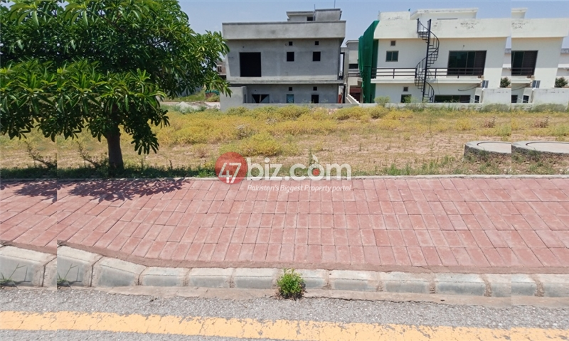 Plot-for-sale-in-bahria-town-phase-8-9