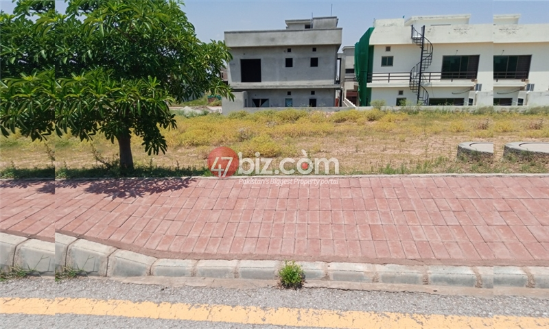 Plot-for-sale-in-bahria-town-phase-8-10