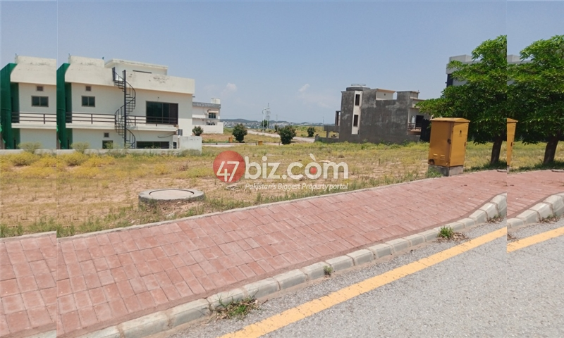 Plot-for-sale-in-bahria-town-phase-8-12