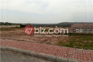Plot-for-sale-Oversea-5-2