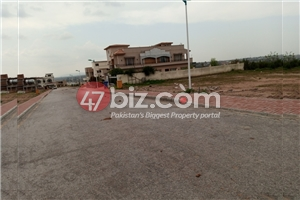 Plot-for-sale-Oversea-5-6