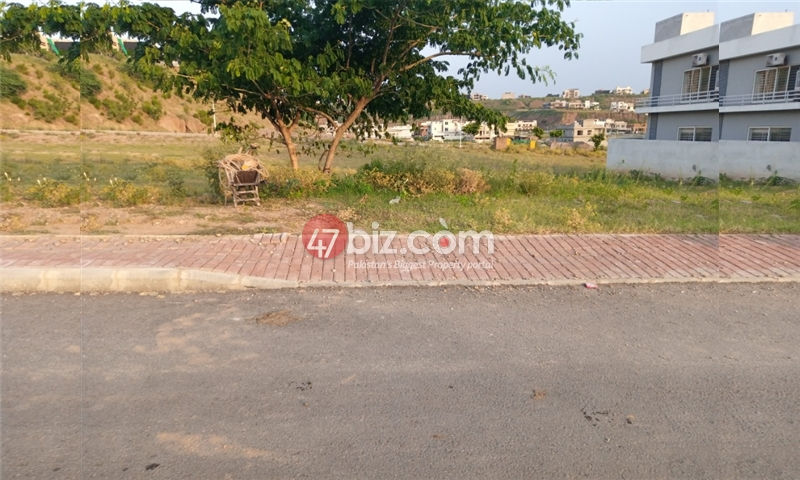 Plot-For-sale-1-Kanal-in-Bahria-town-Phase-8-1