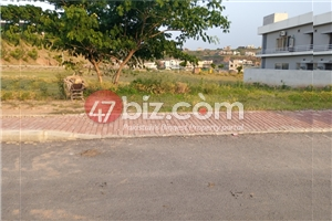 Plot-For-sale-1-Kanal-in-Bahria-town-Phase-8-3
