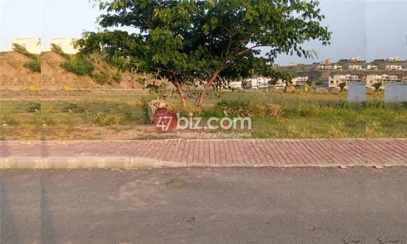 Plot-For-sale-1-Kanal-in-Bahria-town-Phase-8-5