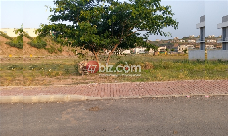Plot-For-sale-1-Kanal-in-Bahria-town-Phase-8-6