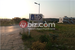 Plot-For-sale-1-Kanal-in-Bahria-town-Phase-8-13