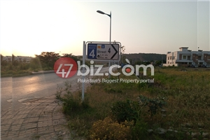 Plot-For-sale-1-Kanal-in-Bahria-town-Phase-8-14