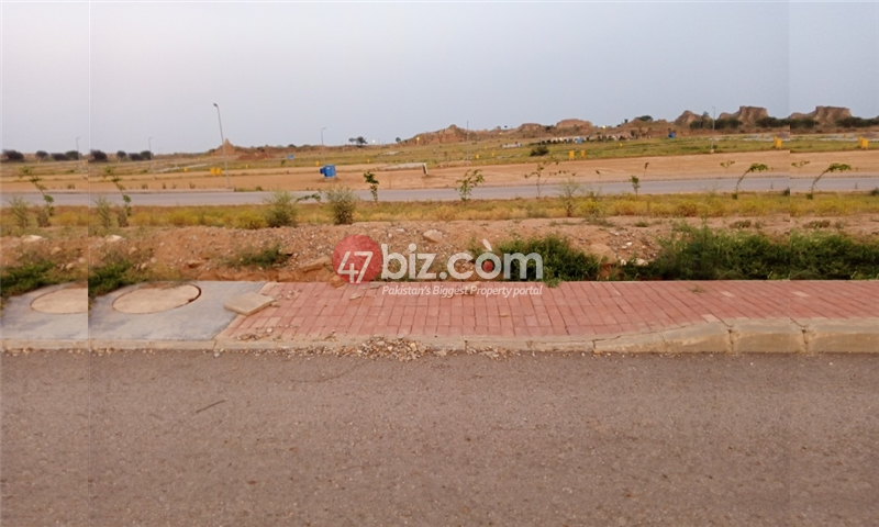 Plot-For-sale-5-Marla-in-Bahria-Town-Phase-8-14