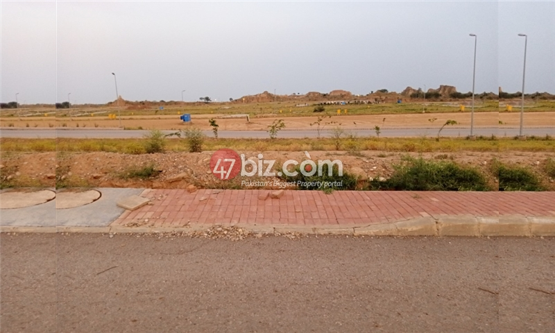 Plot-For-sale-5-Marla-in-Bahria-Town-Phase-8-15