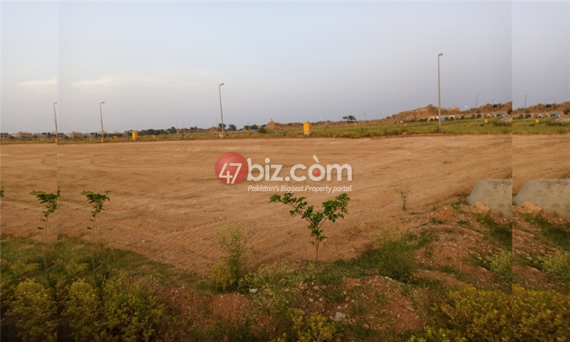 Plot-For-sale-10-Marla-in-Bahria-Town-Phase-8-1