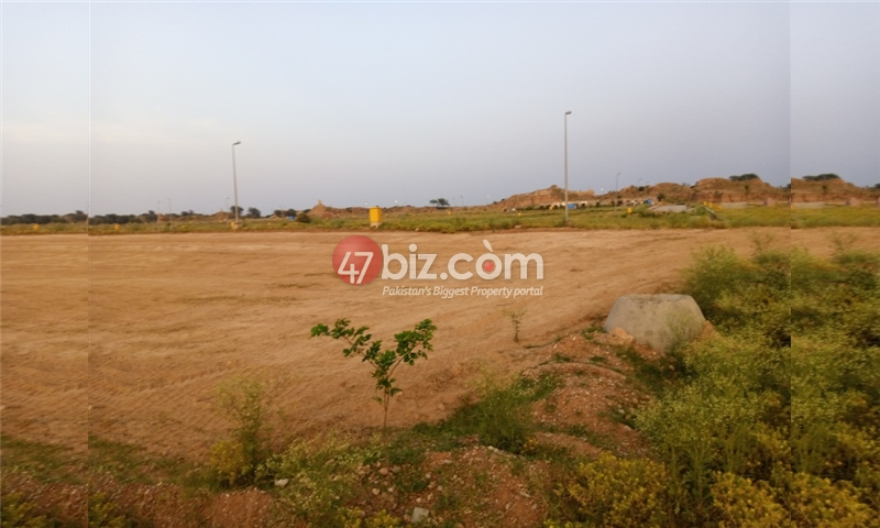 Plot-For-sale-10-Marla-in-Bahria-Town-Phase-8-2