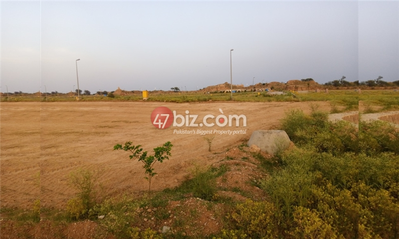Plot-For-sale-10-Marla-in-Bahria-Town-Phase-8-3
