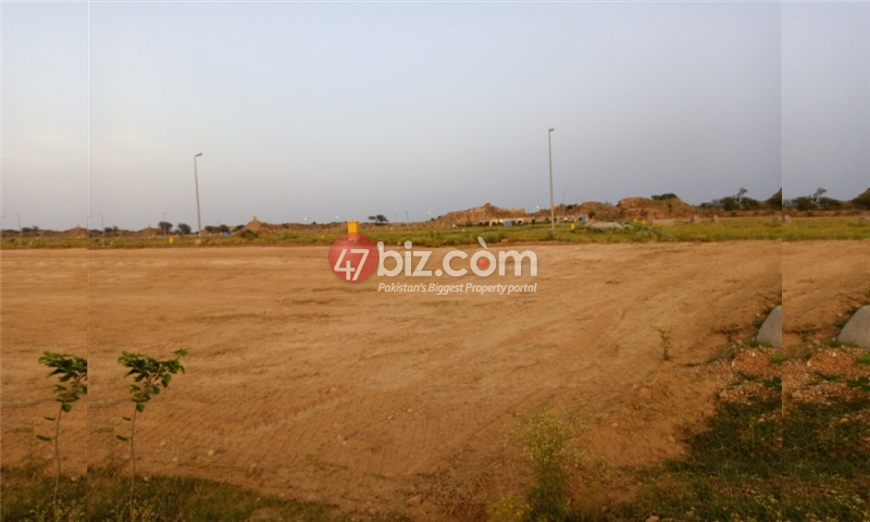 Plot-For-sale-10-Marla-in-Bahria-Town-Phase-8-4