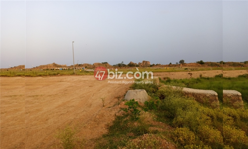 Plot-For-sale-10-Marla-in-Bahria-Town-Phase-8-6