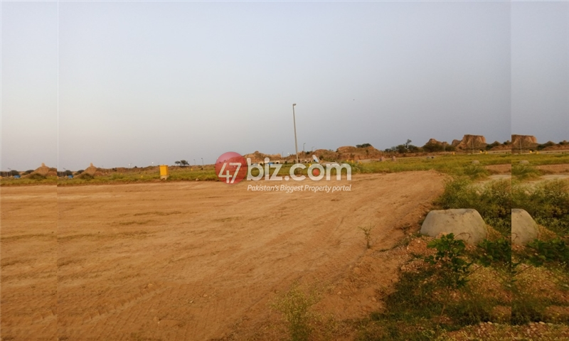 Plot-For-sale-10-Marla-in-Bahria-Town-Phase-8-7