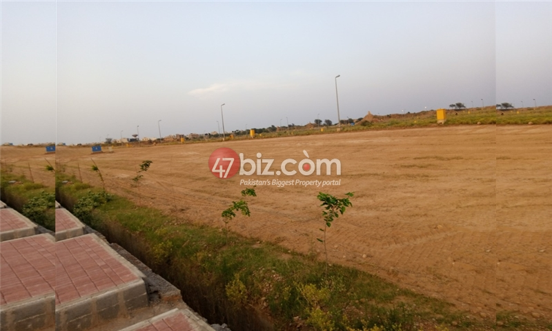 Plot-For-sale-10-Marla-in-Bahria-Town-Phase-8-8