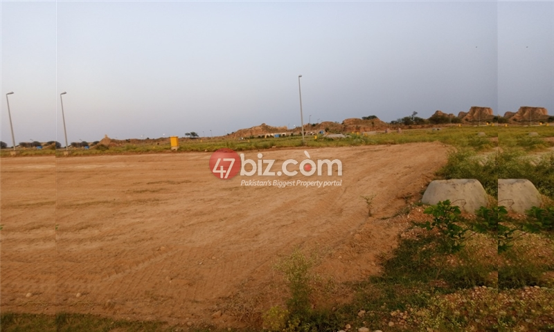 Plot-For-sale-10-Marla-in-Bahria-Town-Phase-8-11