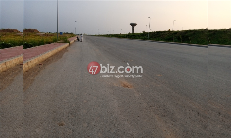 Plot-For-sale-10-Marla-in-Bahria-Town-Phase-8-13