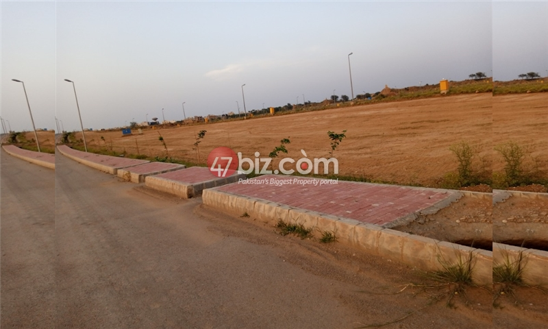 Plot-For-sale-10-Marla-in-Bahria-Town-Phase-8-15