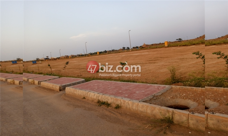 Plot-For-sale-10-Marla-in-Bahria-Town-Phase-8-16
