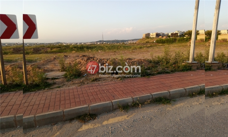 Sector-E-plots-for-sale-front-back-open-3