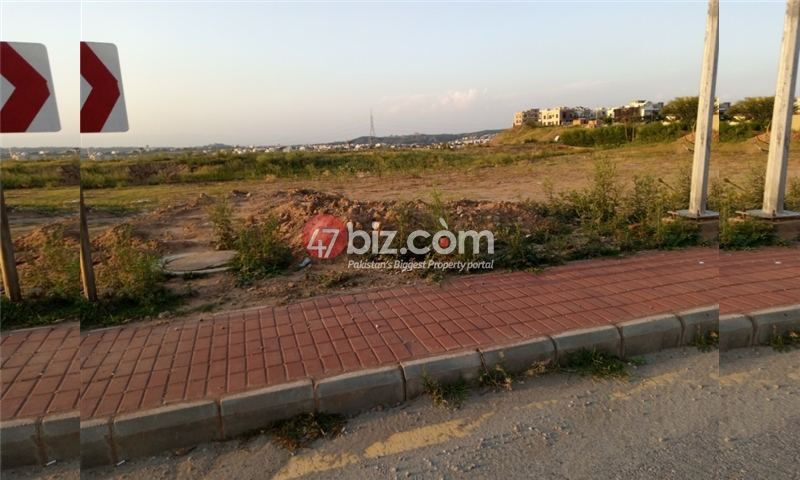 Sector-E-plots-for-sale-front-back-open-4