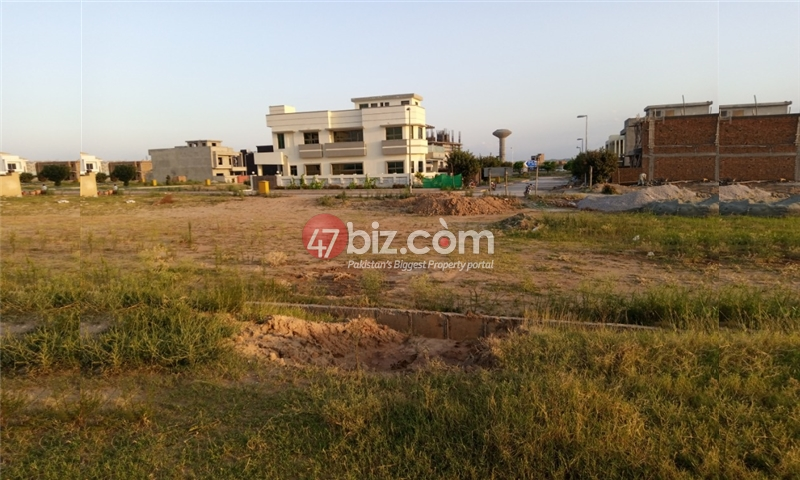 Sector-E-plots-for-sale-front-back-open-17