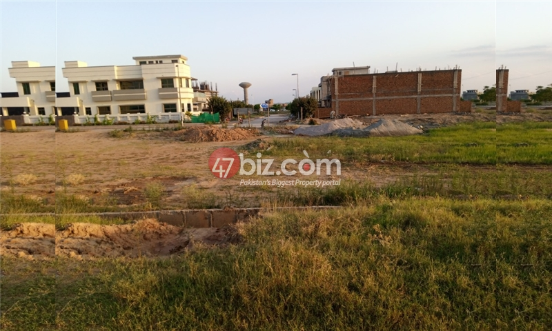 Sector-E-plots-for-sale-front-back-open-20