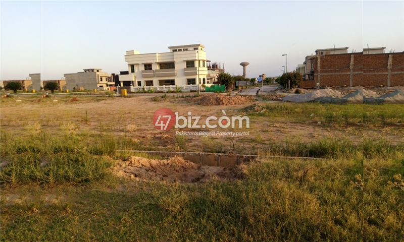 Sector-E-plots-for-sale-front-back-open-21