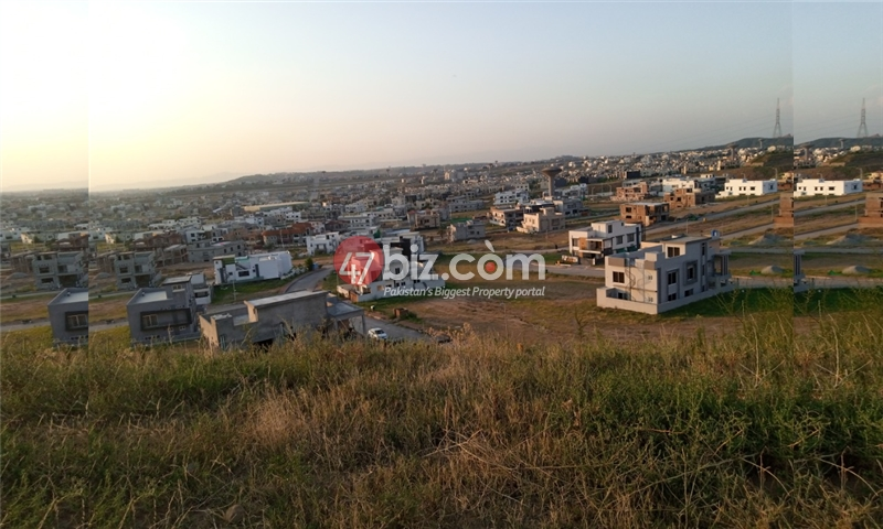 Sector-E-plots-for-sale-front-back-open-27