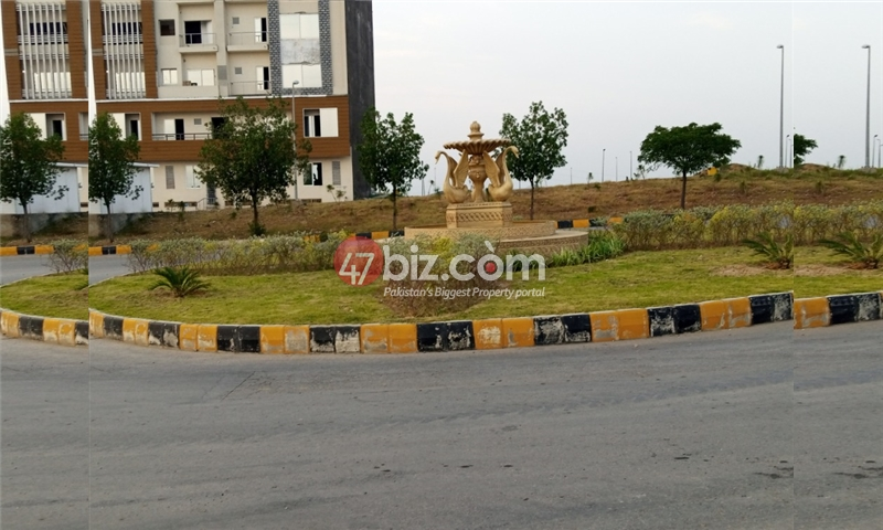 Oversea-6-Commercial-pair-plots-for-sale-4