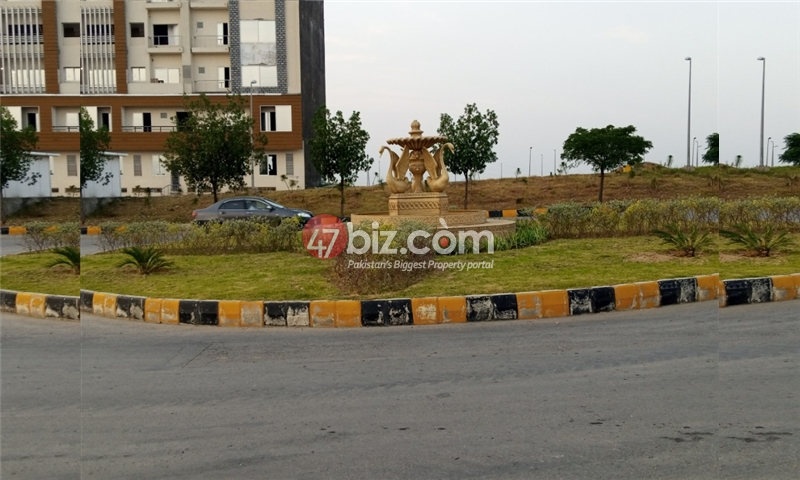 Oversea-6-Commercial-pair-plots-for-sale-5