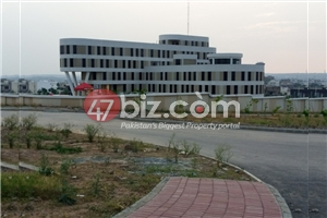 Oversea-6-Commercial-pair-plots-for-sale-9