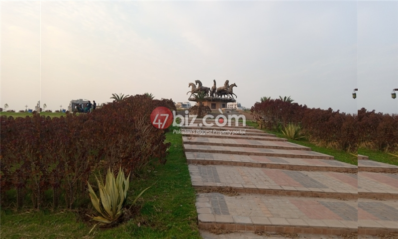 Oversea-6-Commercial-pair-plots-for-sale-15