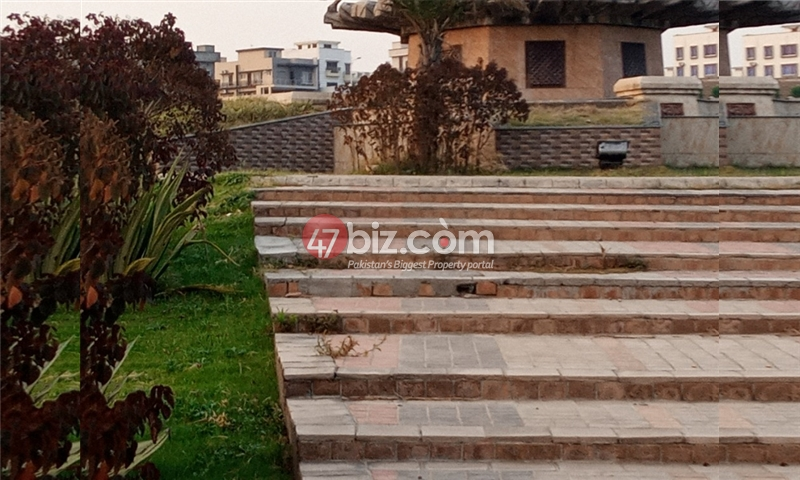 Oversea-6-Commercial-pair-plots-for-sale-20