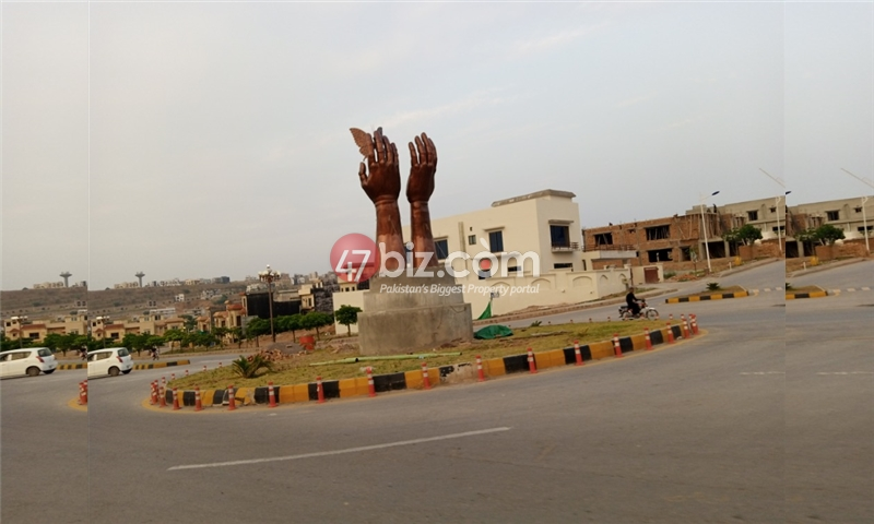 Oversea-6-Commercial-pair-plots-for-sale-21