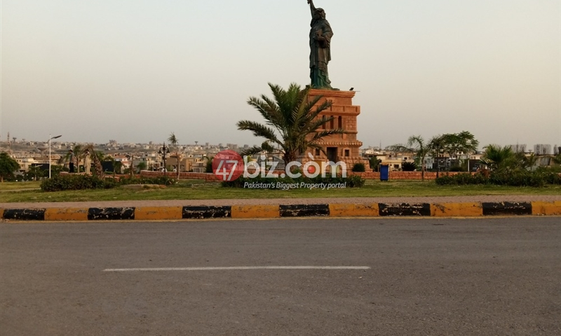 Bahria-Orchard-file-for-sale-1