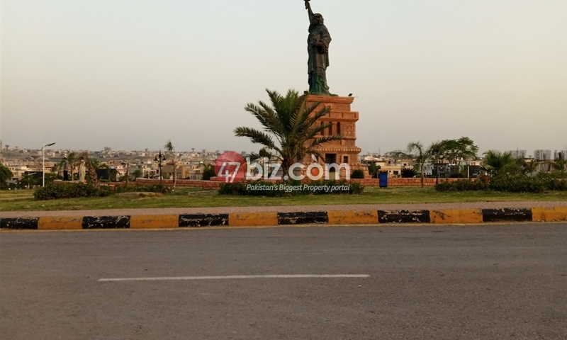 Bahria-Orchard-file-for-sale-2