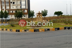 Bahria-Orchard-file-for-sale-4