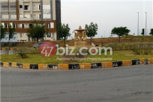 Bahria-Orchard-file-for-sale-5