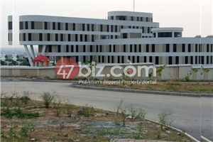 Bahria-Orchard-file-for-sale-6