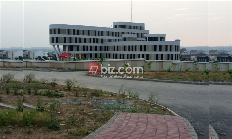 Bahria-Orchard-file-for-sale-9