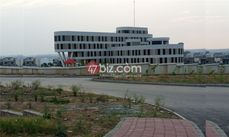 Bahria-Orchard-file-for-sale-11